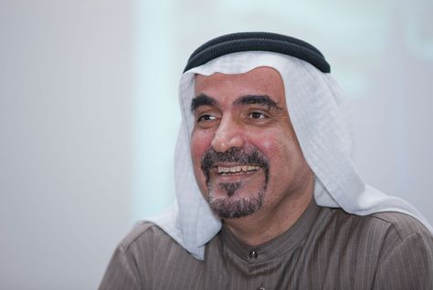 Return of 'serious' buyers to Dubai is sign of recovery, says Nakheel chairman