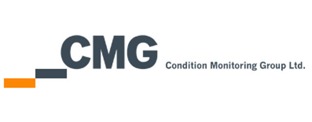 Prosig Join Condition Monitoring Group Limited