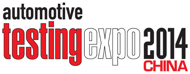 Come & See Prosig At Automotive Testing Expo 2014 China