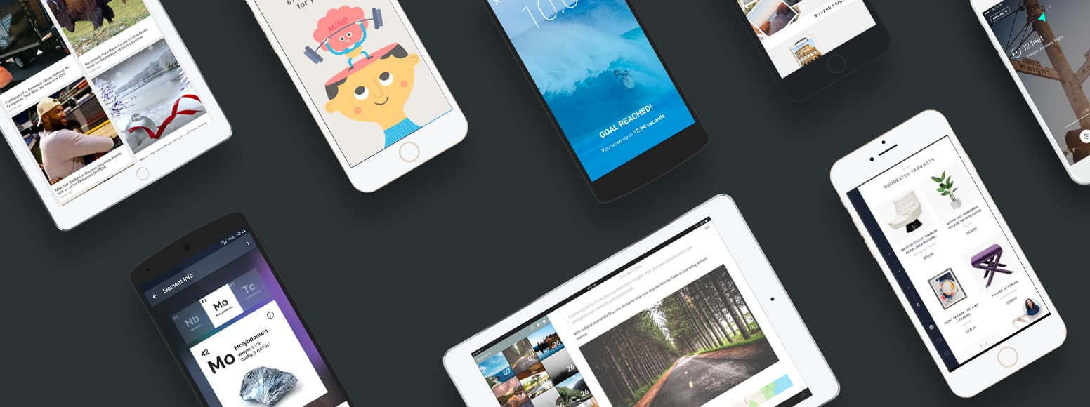 Hero-Top-10-Mobile-App-UI-of-September-2016