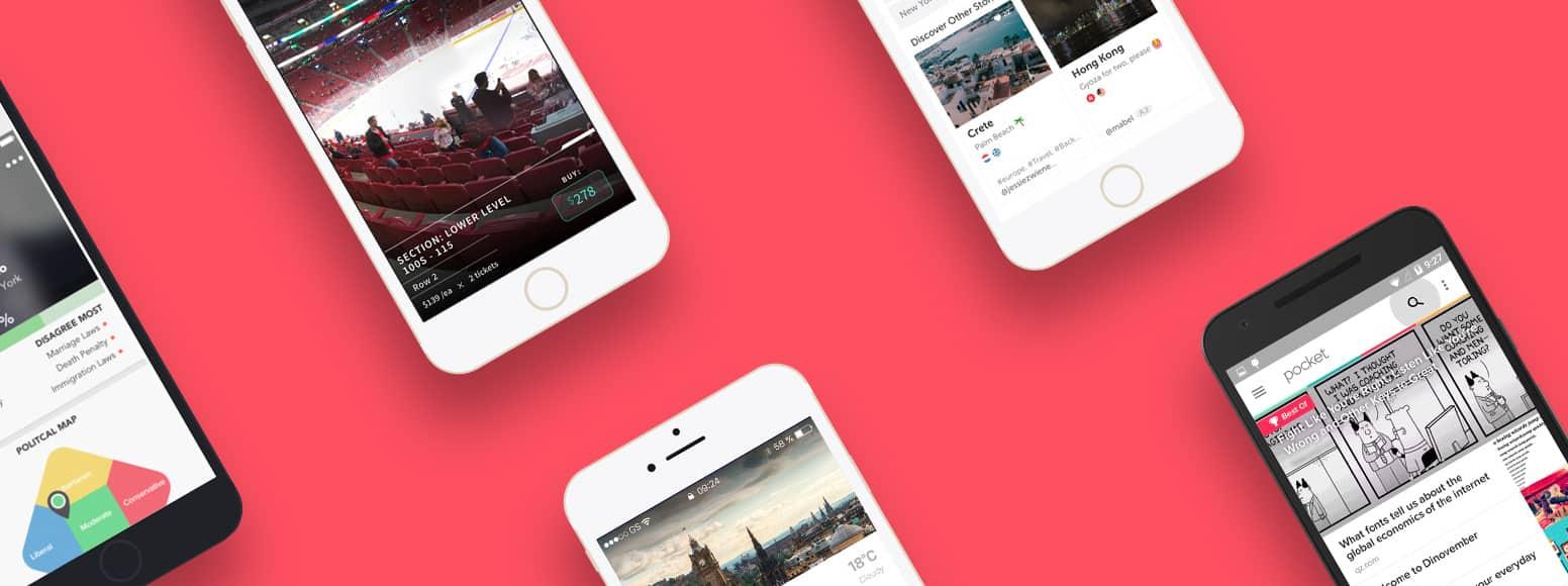 Hero-Top-5-Mobile-Interaction-Designs-of-September-2016