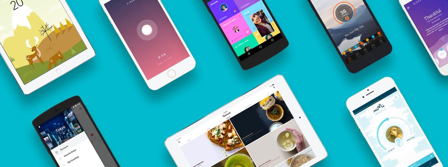Hero-The-Best-Mobile-App-UI-Designs-of-2016-