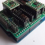 Arduino-CNC-Shield-V3-Left