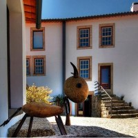 7 Cool and Unique Hotels in Portugal