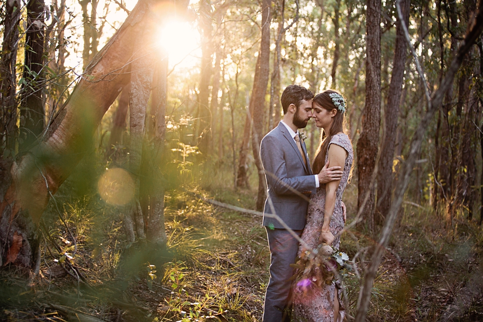 66_BRISBANE-alternative-wedding-photographer-Brisbane-photographer-quincenmulberry