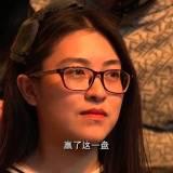 [Coding] 臺灣小孩 程式設計第六天 : 人工智慧 阿爾法狗
