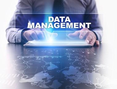 data-management-futuristic-computer-screen