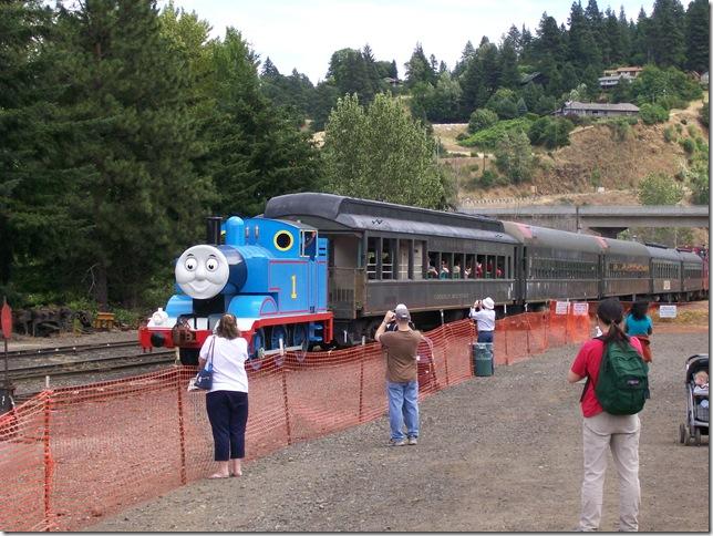 Thomas 036