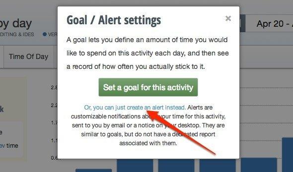 create-alert-for-activity