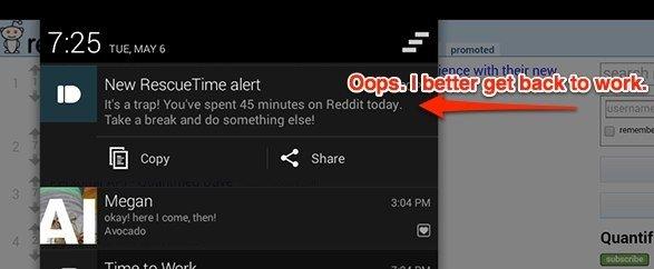reddit-alert