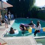 poolpirates6