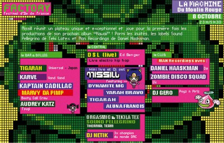 Factory-Missill-Machine-8oct