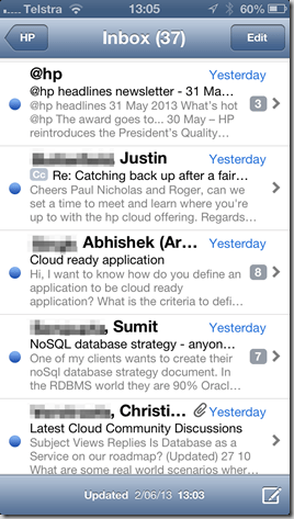 iPhone_inbox