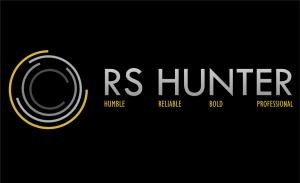 rs-hunter-black