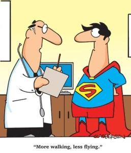 Superman_for_Blog