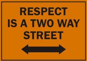Respect 2
