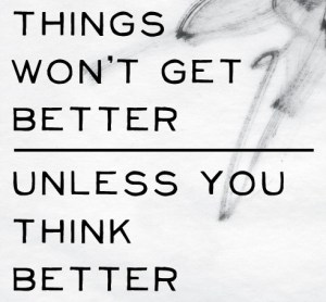 Think-better