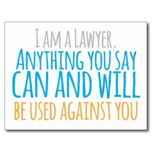 Lawyer 5