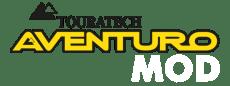 csm_Aventuro-Logo-aufschwarz_7bab6e0c4a