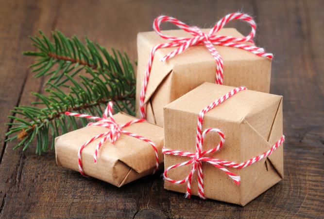 Christmas Markets 2015