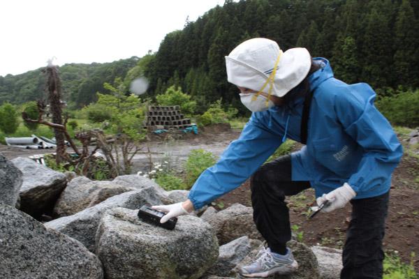 ricepaddytesting2small