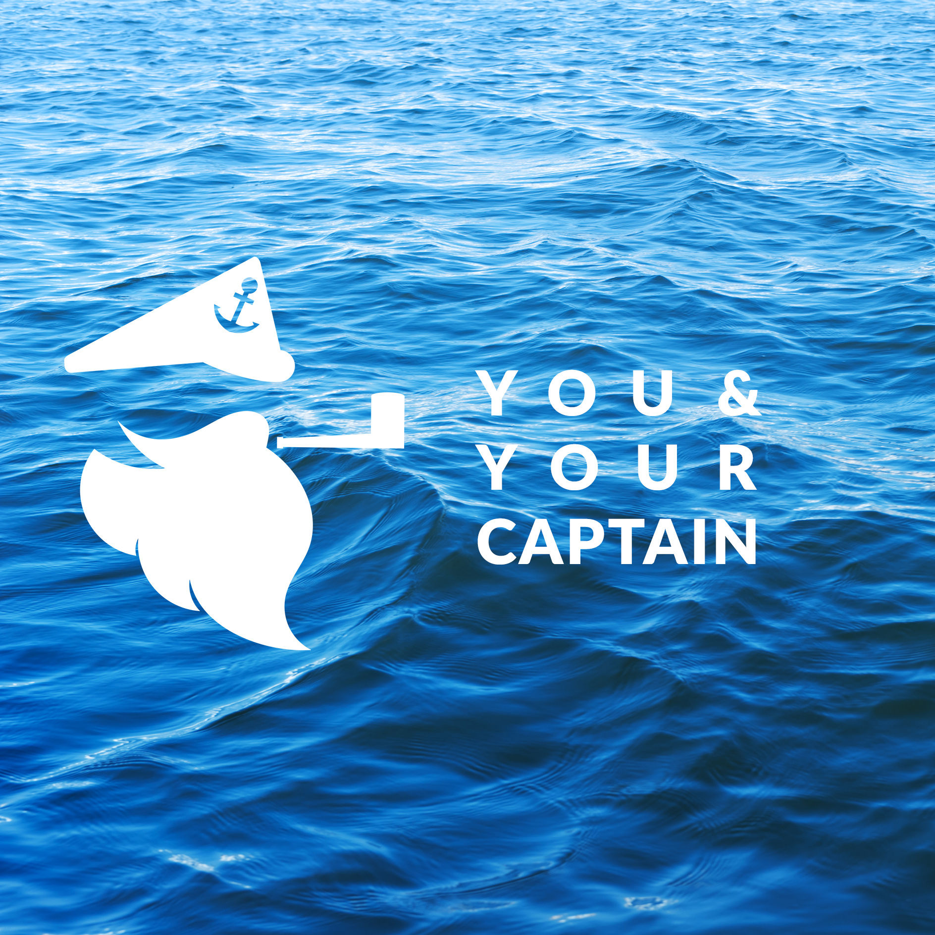 You & Your Captain