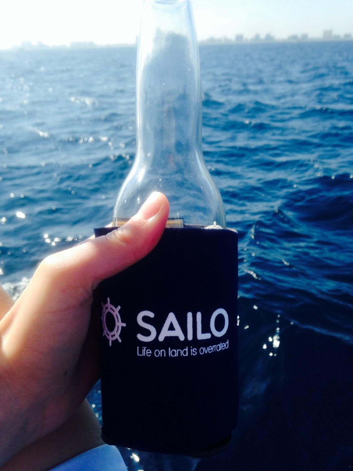 sailo beer 1