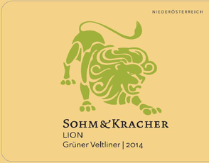 sohm kracher lion wine