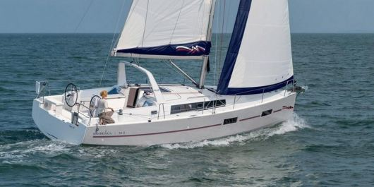 sailboat-rentals-bvi-sailo