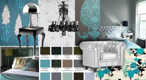 Fashion Moodboards Archives Page 2 Of 2 Sampleboard