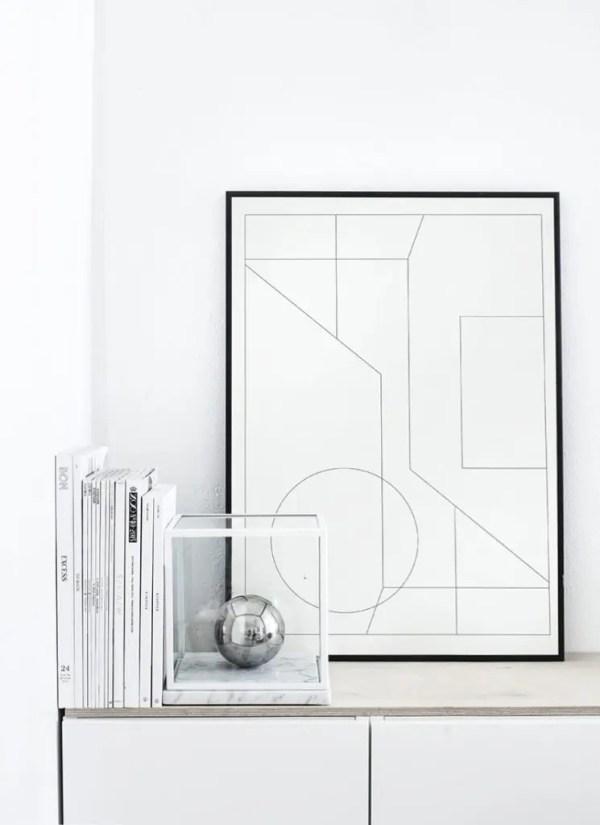 rk design_poster