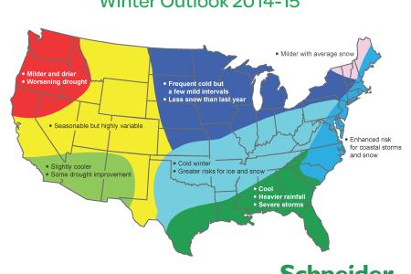 winterizing your energy management strategy schneider