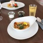Restaurant_Food_002_VN9A9293
