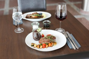 Restaurant_Food_004_VN9A9372