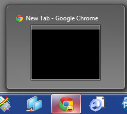 chrome-bug-black-screen-private-browsing-2