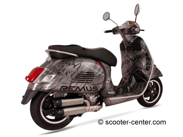 http://i1.wp.com/blog.scooter-center.com/wp-content/uploads/2015/10/remus-vespa-auspuff-doppelauspuff_7674943RD1.jpg?resize=700%2C526