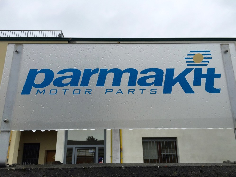 Parmakit-motor-parts-Italy-Scooter-Center - 1