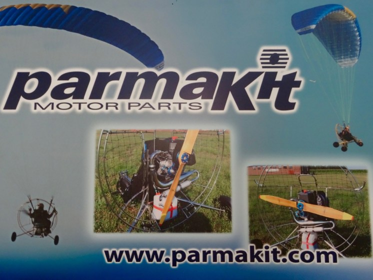 Parmakit-motor-parts-Italy-Scooter-Center - 3