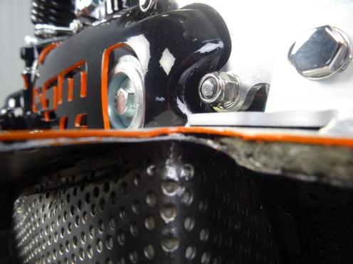 bgm-lambretta-motor_ - 14