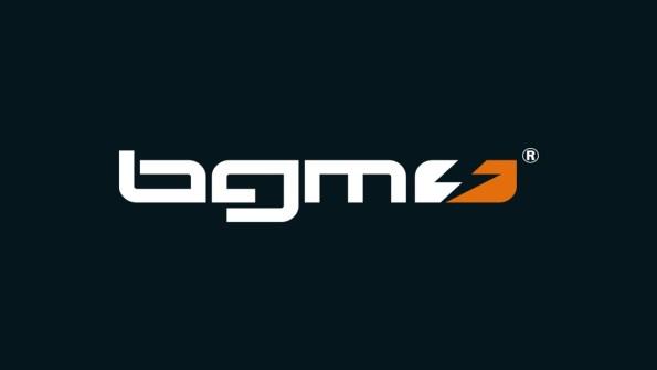 bgm-lambretta-motor_ - 18
