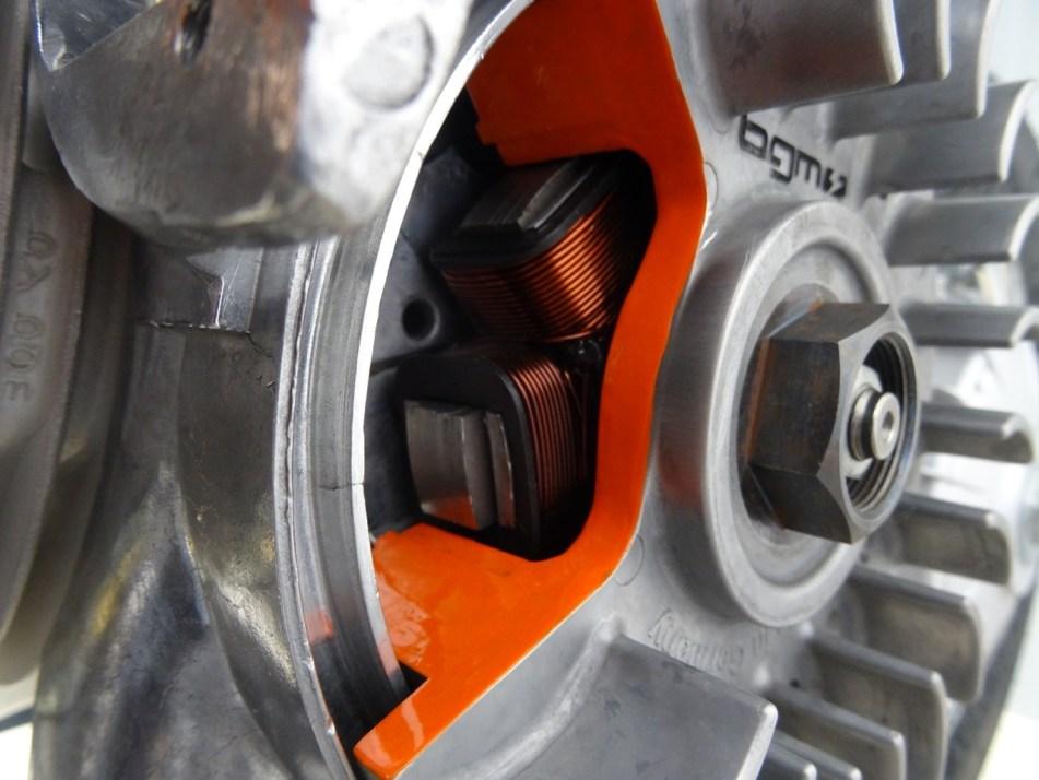 bgm-lambretta-motor_ - 6