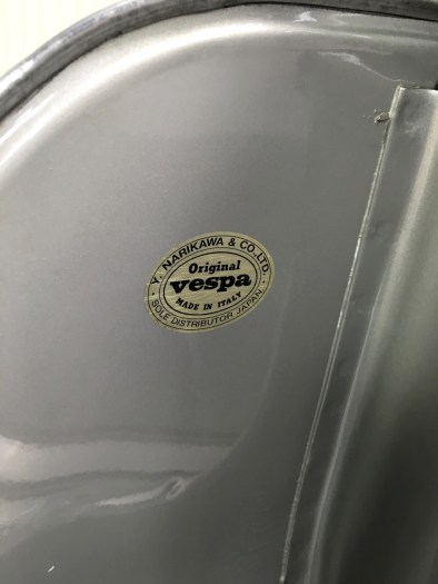 vespa-50-spezial- - 13