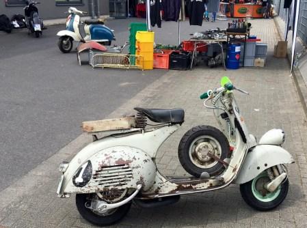 Scooter-Center-Classic-Day-Vespa-Lambretta-2016_ - 33