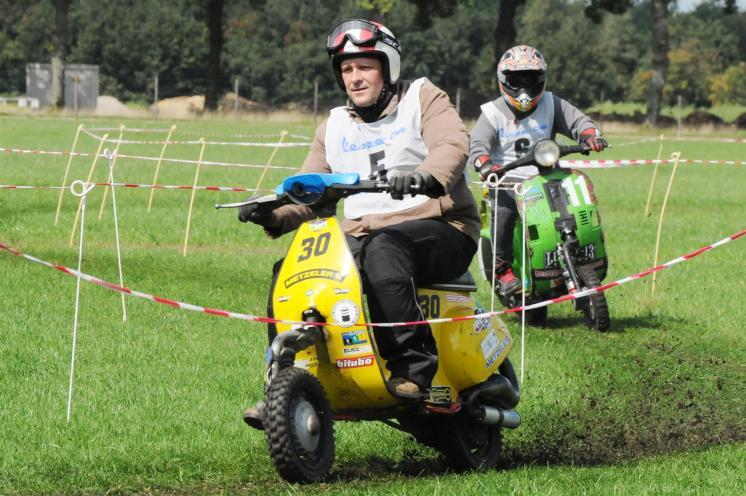 DSC_5155-Venlo-Scooter-Euro-Rally