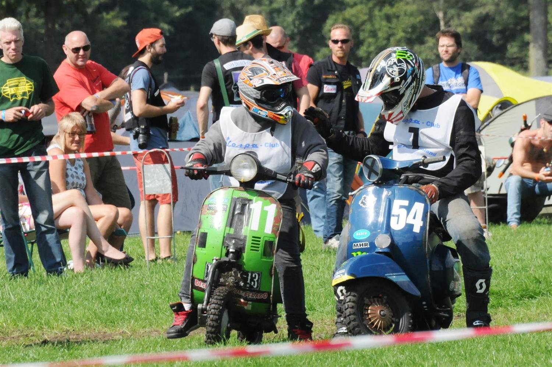 DSC_5189-Venlo-Scooter-Euro-Rally