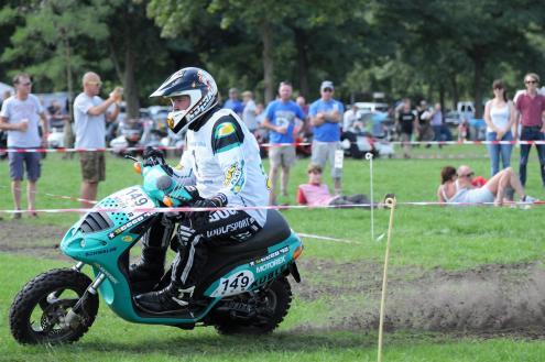 DSC_5275-Venlo-Scooter-Euro-Rally