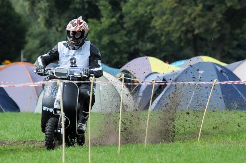 DSC_5409-Venlo-Scooter-Euro-Rally