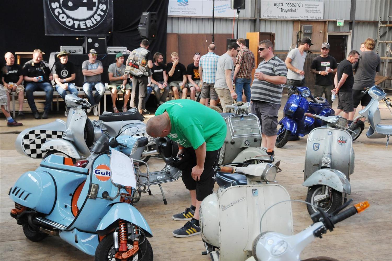 DSC_6369-Venlo-Scooter-Euro-Rally