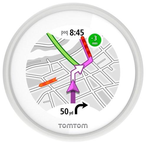 tomtom-vio-scooter-navigation-galery_-13