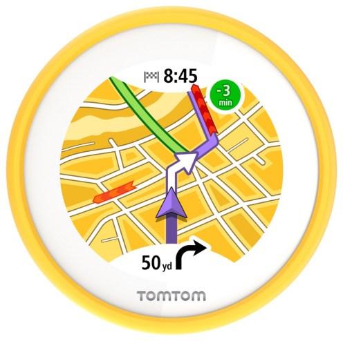 tomtom-vio-scooter-navigation-galery_-17